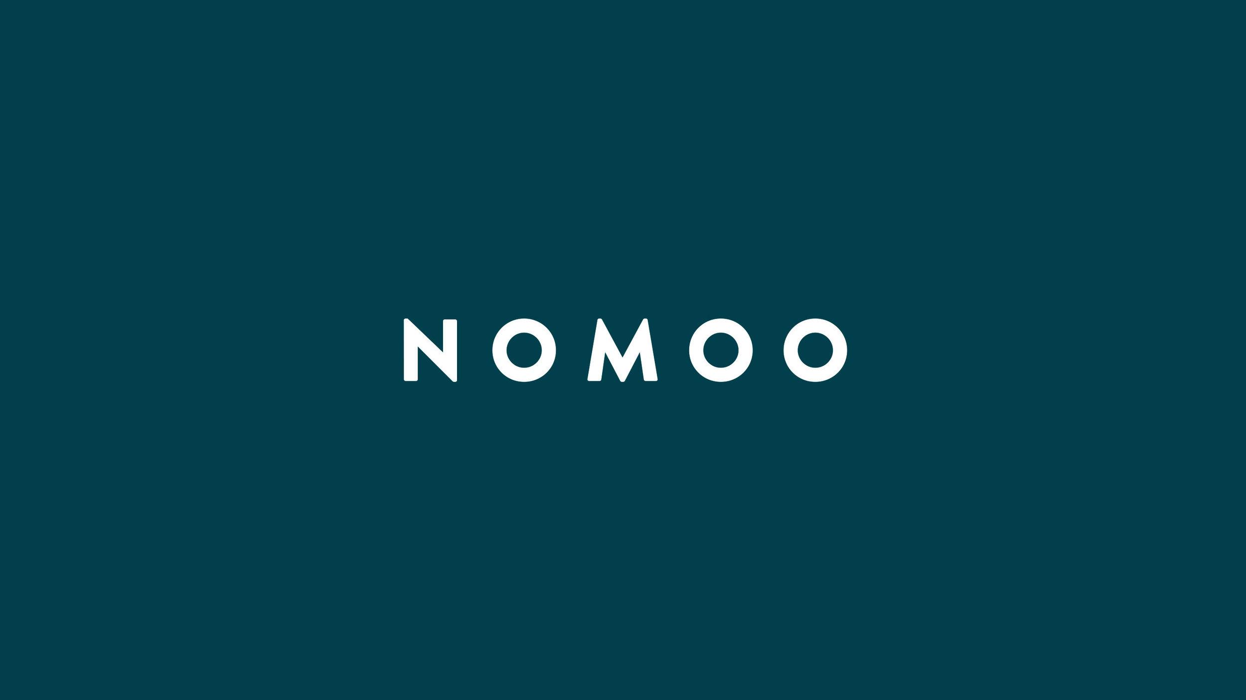 NOMOO-logo-dark-bg.jpg