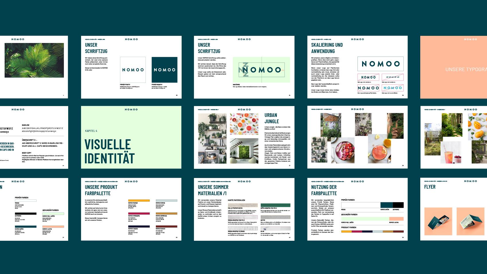 NOMOO_GuidelinesTiles-1700x956 Kopie.jpg