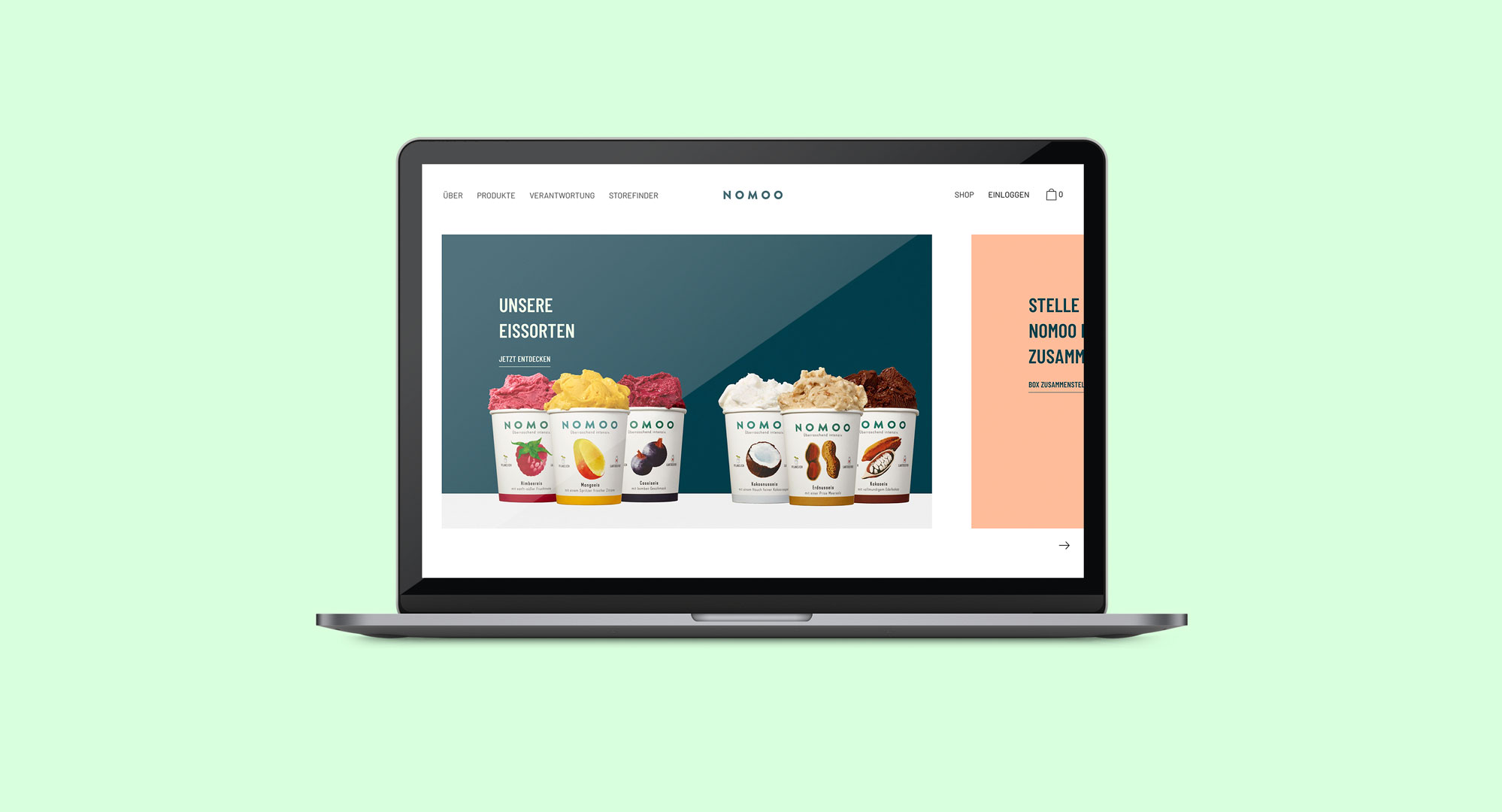 NOMOO-Website.jpg