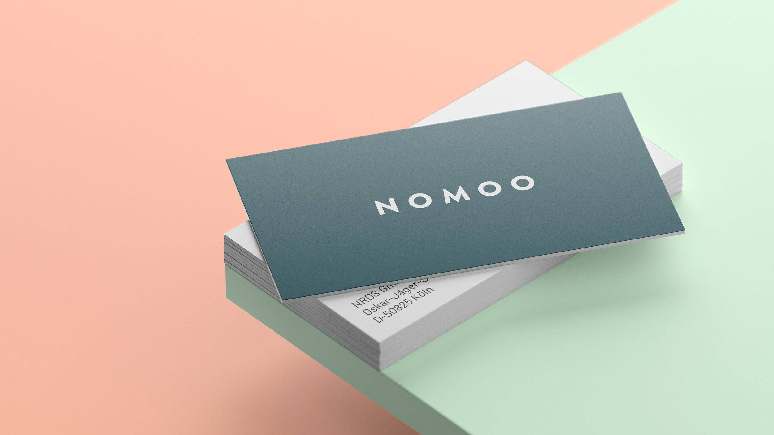 NOMOO_BusinessCards.jpg