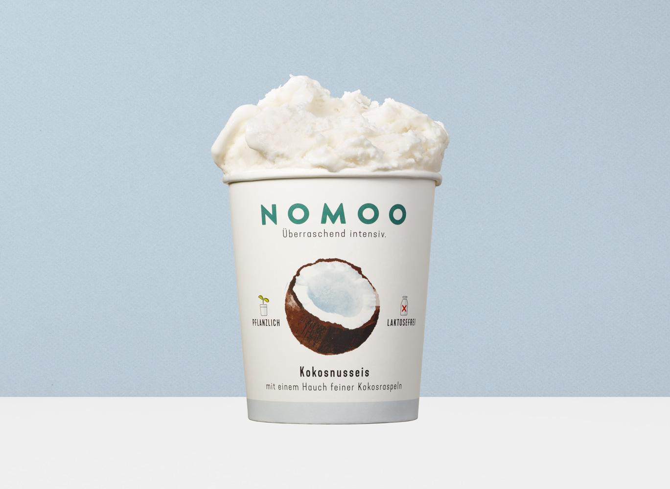 NOMOO-Kokoseis-1369w-1000h-RGB-100P-500ml.jpg