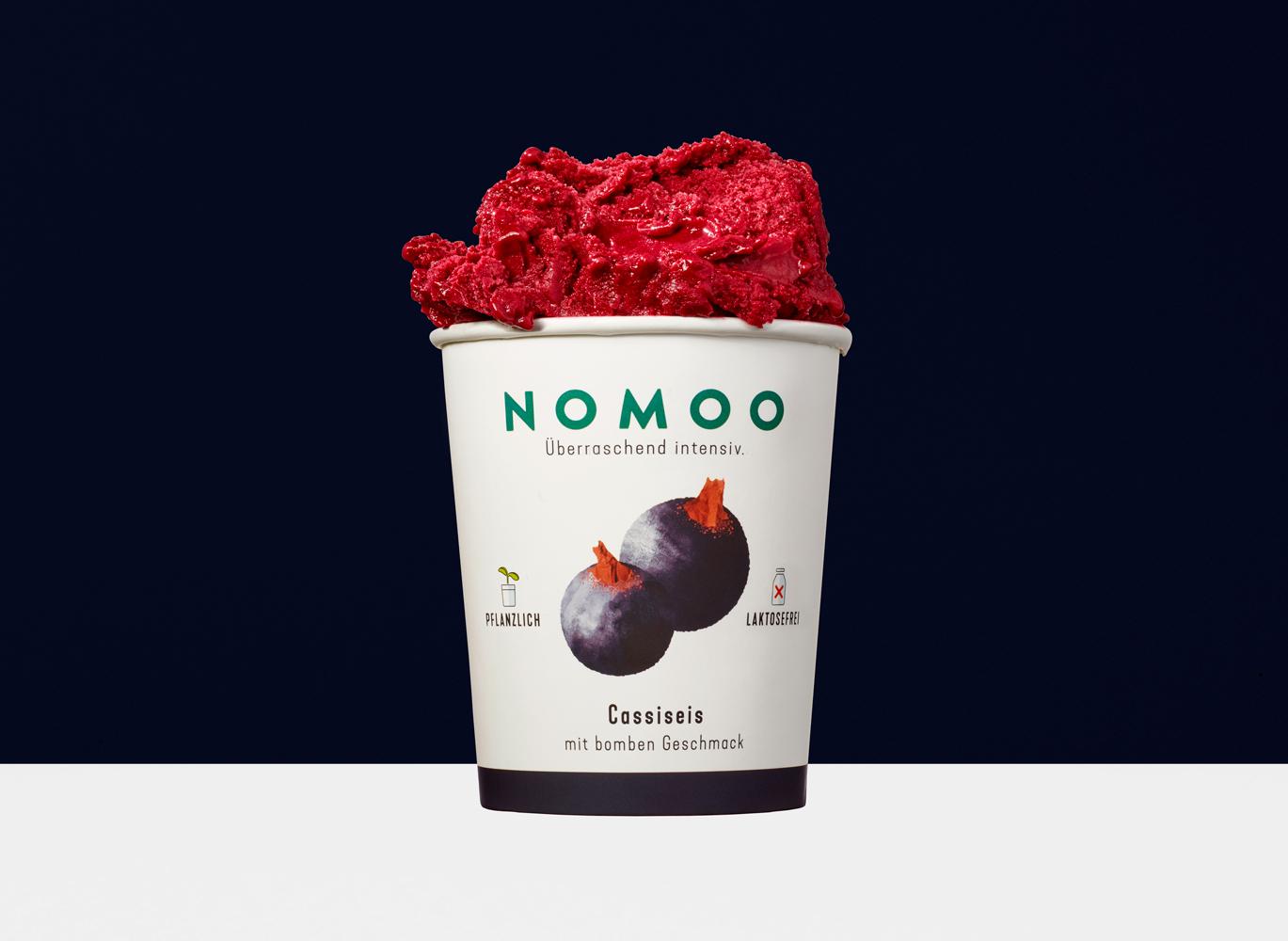 NOMOO-Cassiseis-1369w-1000h-RGB-100P-500ml.jpg