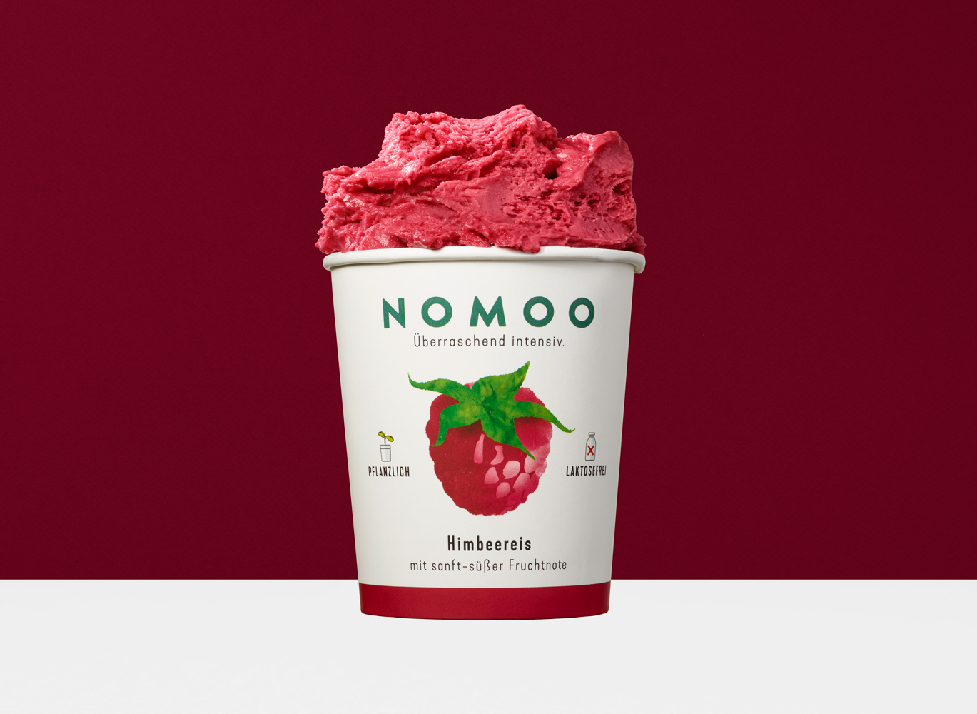 NOMOO-Himbeereis-1369w-1000h-RGB-100P-500ml.jpg