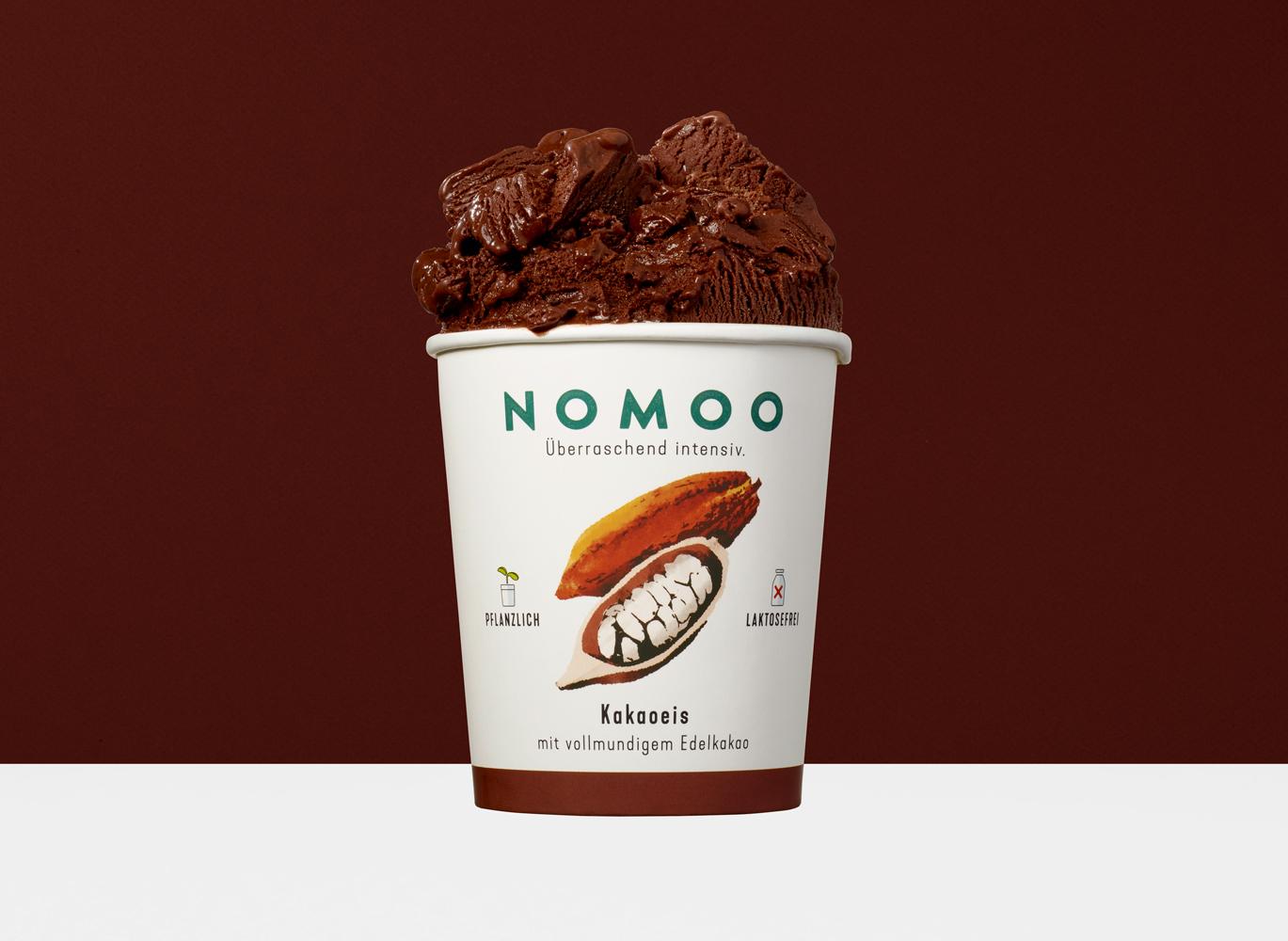 NOMOO-Kakaoeis-1369w-1000h-RGB-100P-500ml.jpg