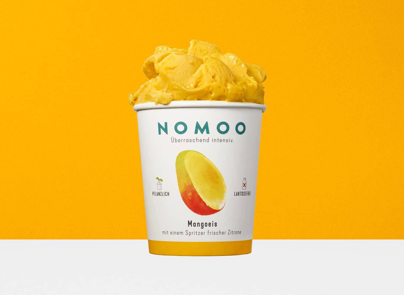 NOMOO-Mangoeis-1369w-1000h-RGB-100P-500ml.jpg