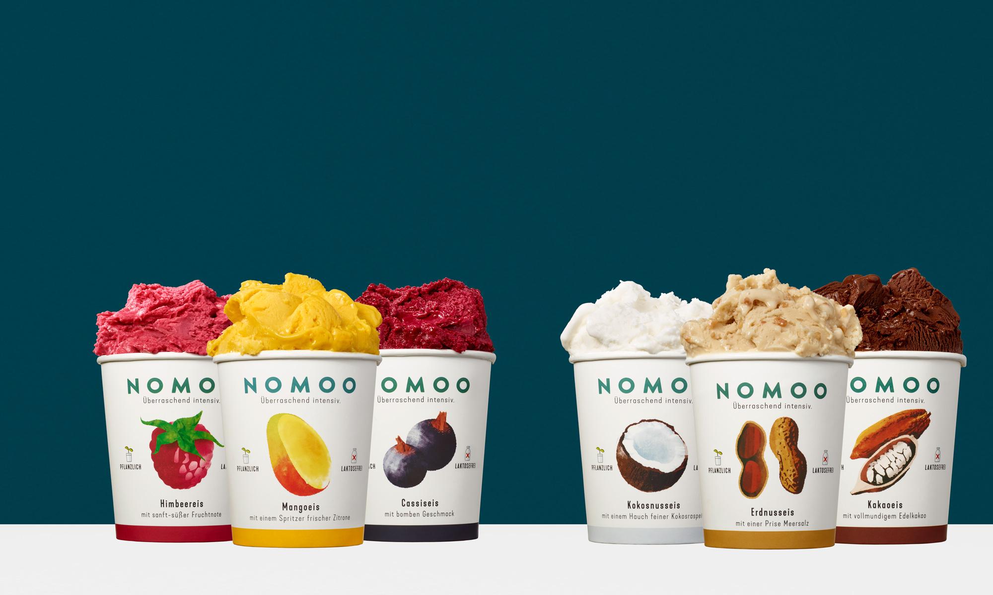 NOMOO-Hero-Eissorten-2000px.jpg