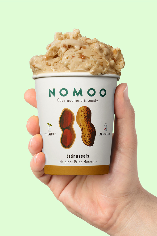 NOMOO-Icecream Hand.jpg