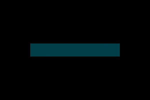 nomoo.png