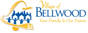 bellview-300x114.png