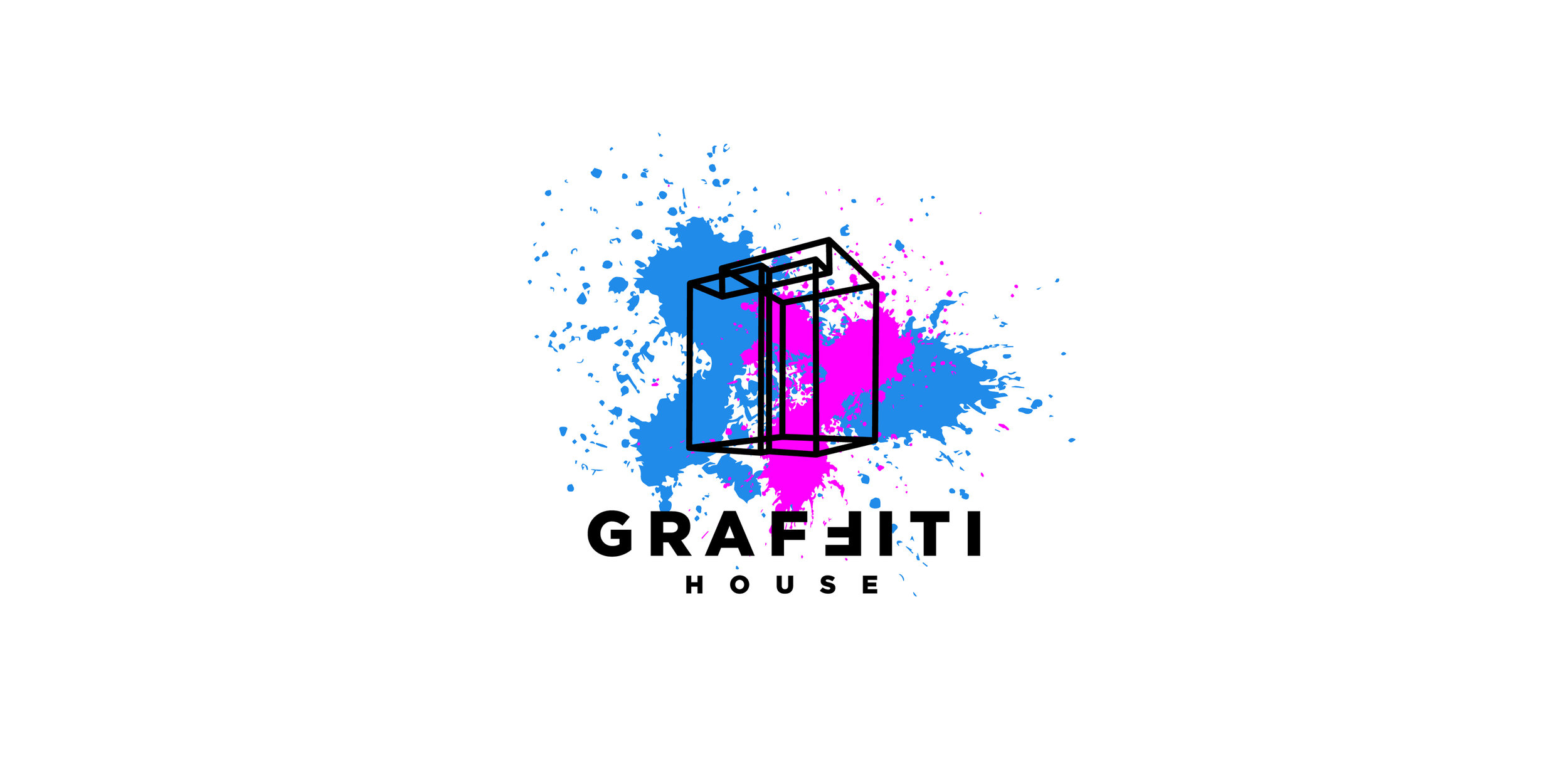 GraffitiHouse-Logo-Paint3-cover.jpg