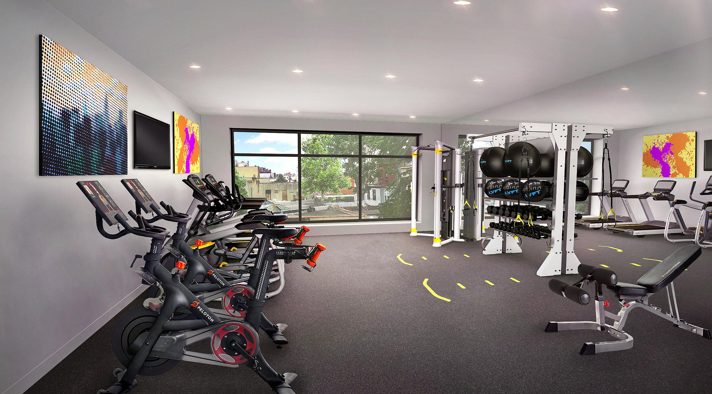 gym-round3-Final-crop3-300dpi.jpg