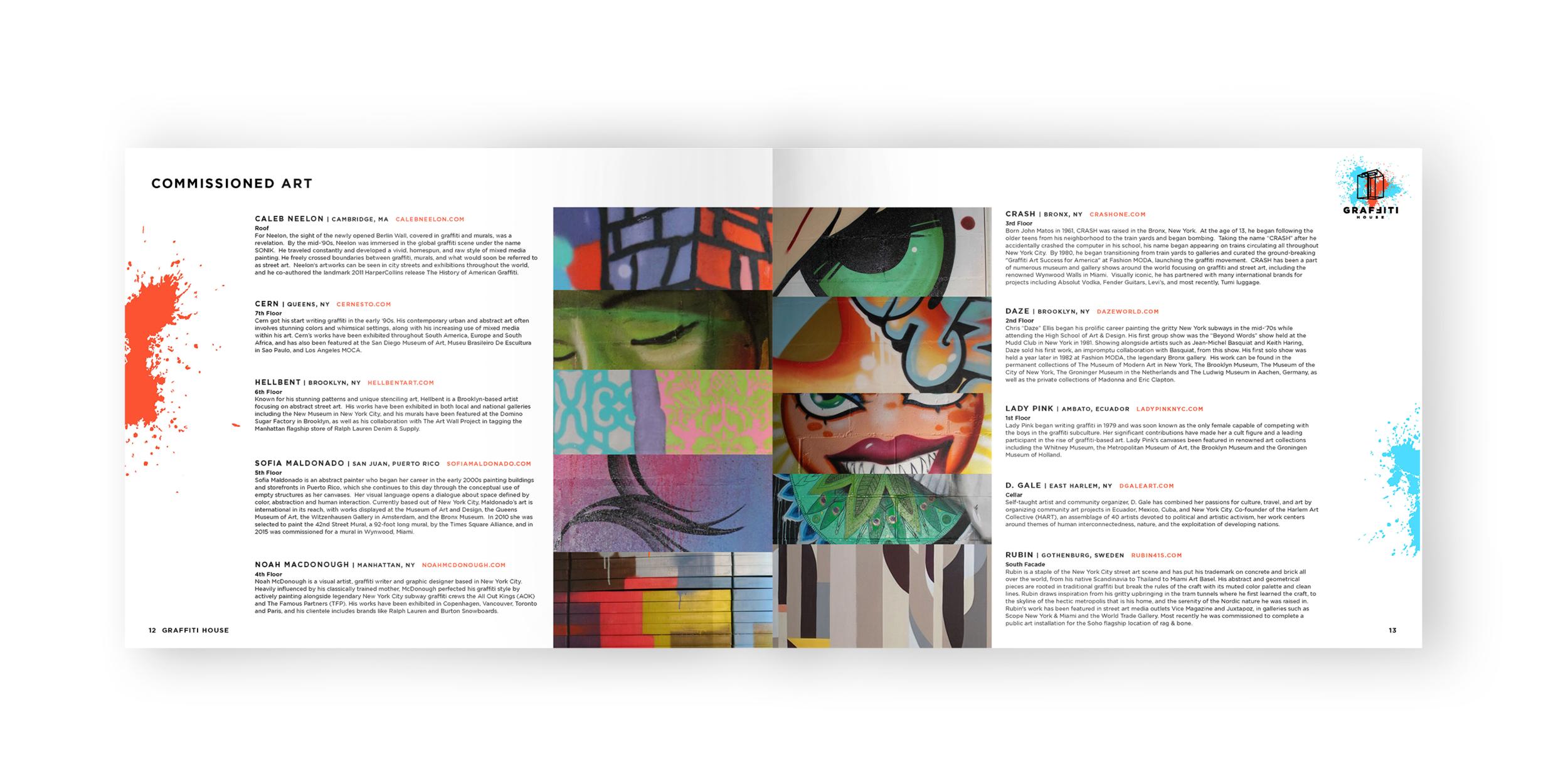 WBCG_Graffiti_Book_12.png