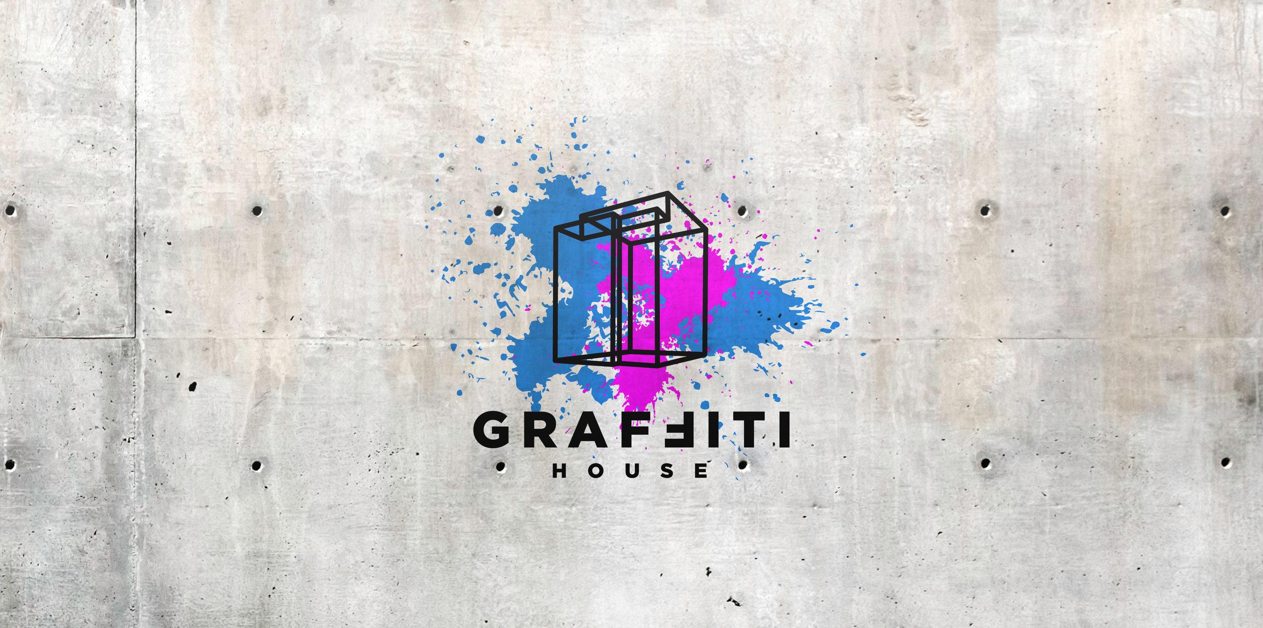 GraffitiHouse-Logo-Paint3-01-wall.jpg