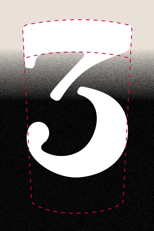 3PINT.jpg