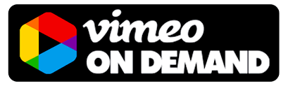 vimeo on demand logo.png
