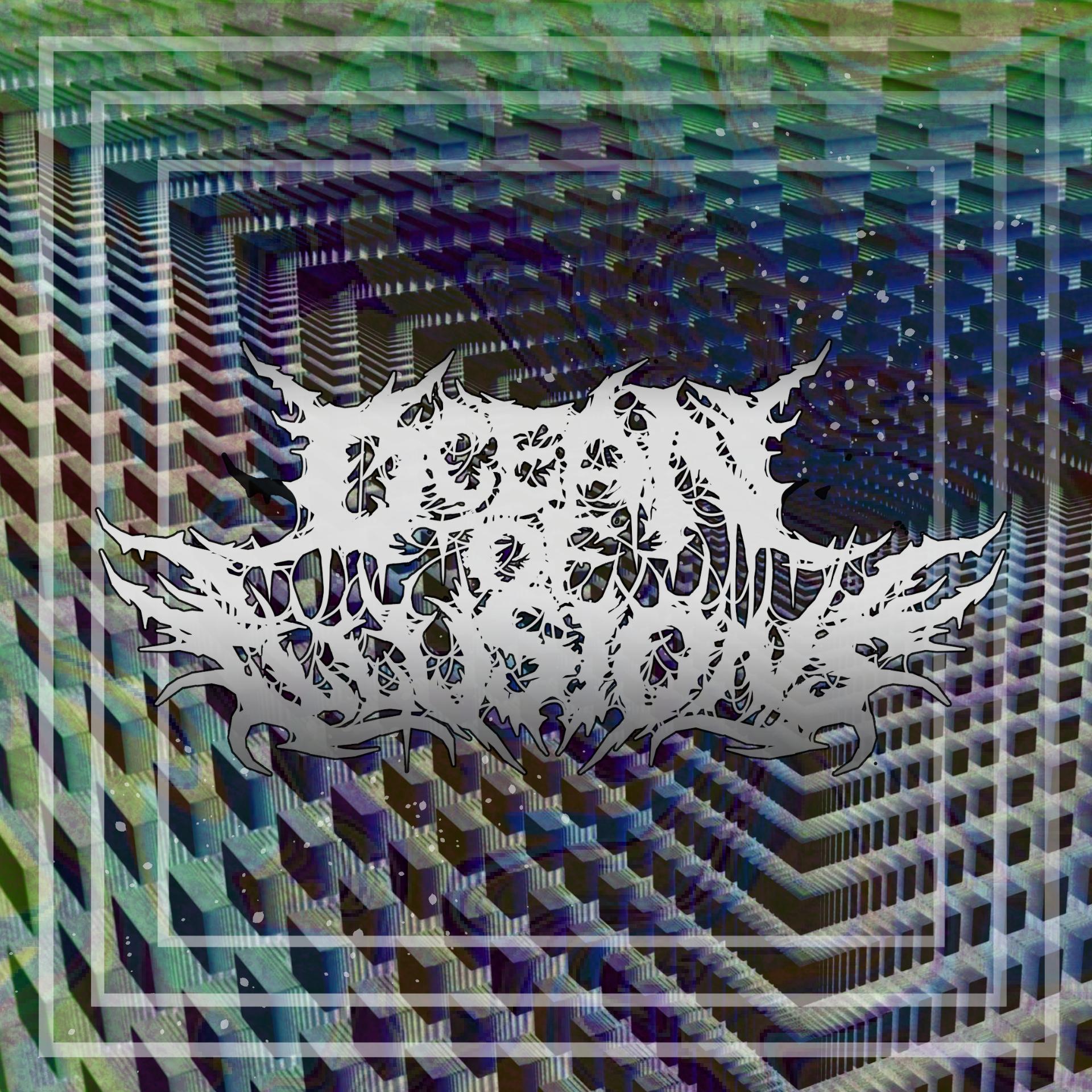 Ocean Of Illusions - metal