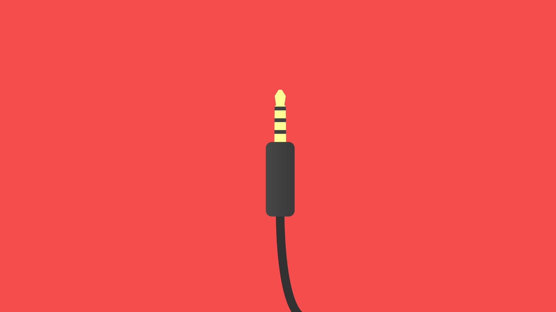 error 404 EAR.jpg