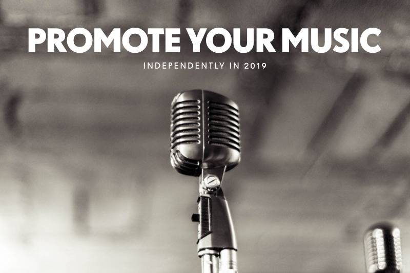 PROMOTE YOUR MUSIC 2019.jpg