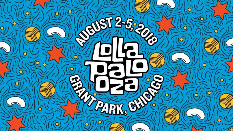 lollapalooza-2018.jpg