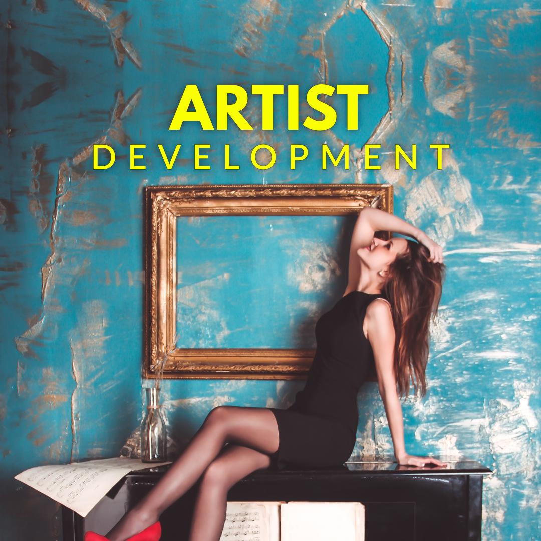 ARTIST DEVELOPMENT AD.jpg