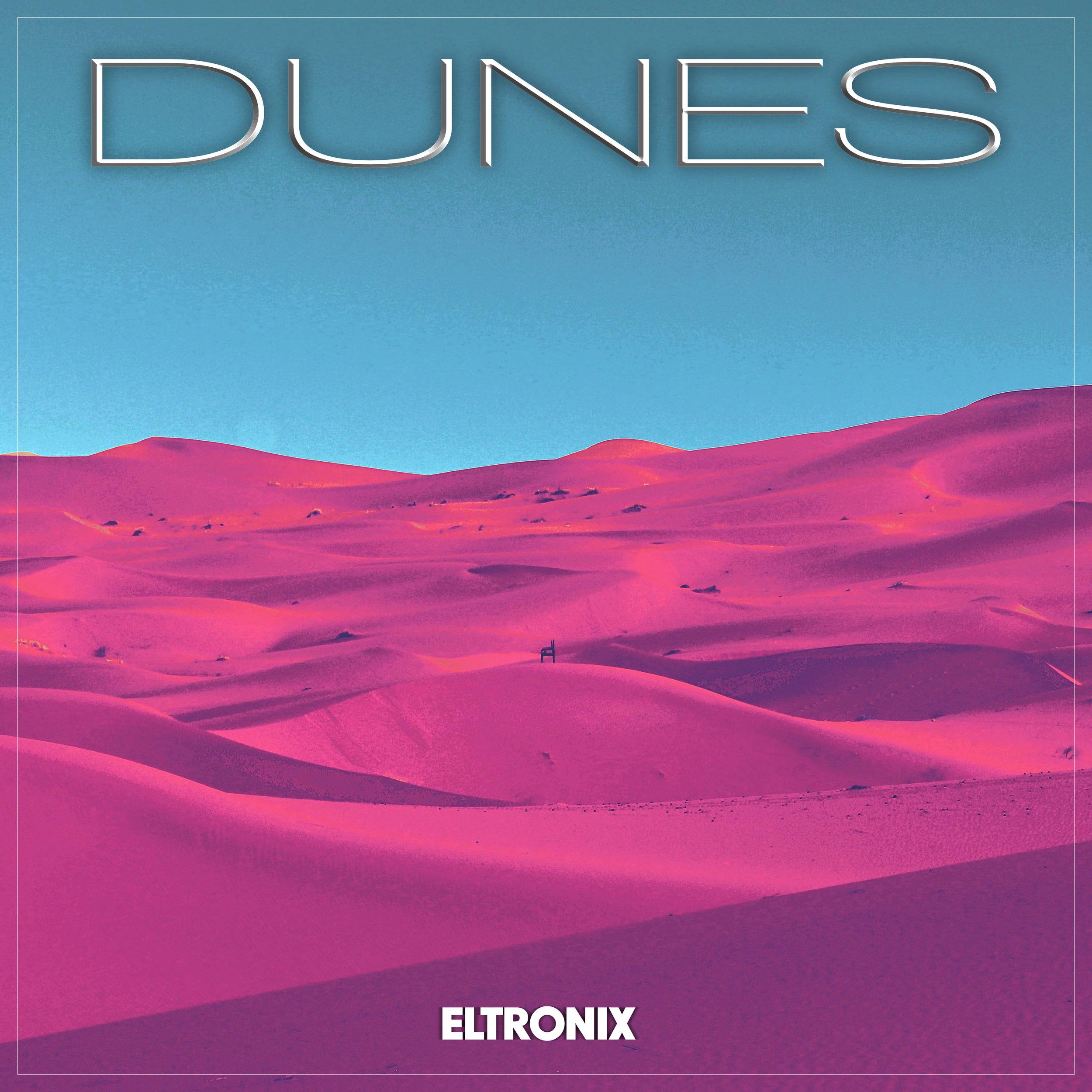 Dunes - 2019
