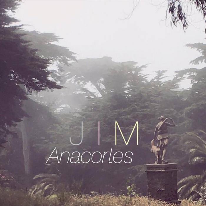 Anacortes - 2019
