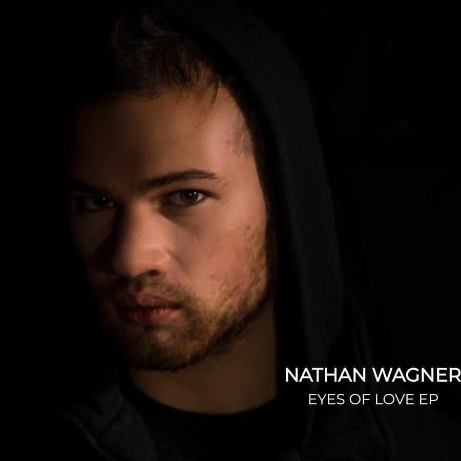 NathanWagner.jpg
