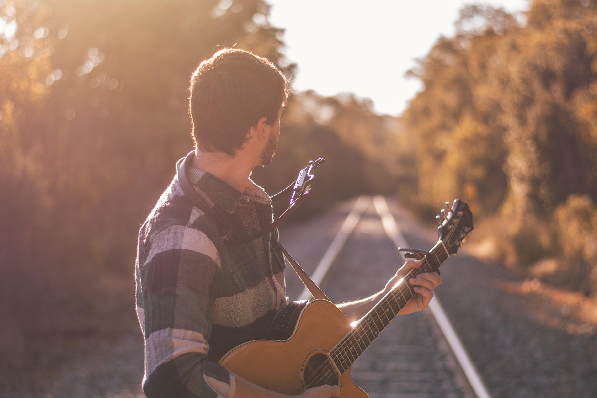 Kory-Hilpmann-Guitar.jpg