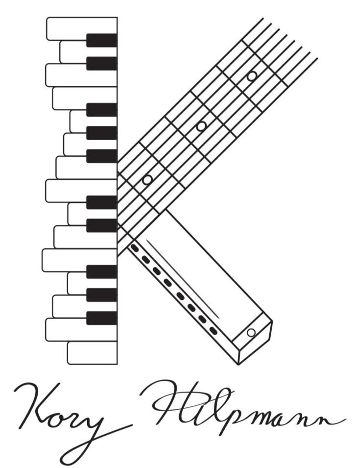 Kory-Hilpmann-Logo.jpg