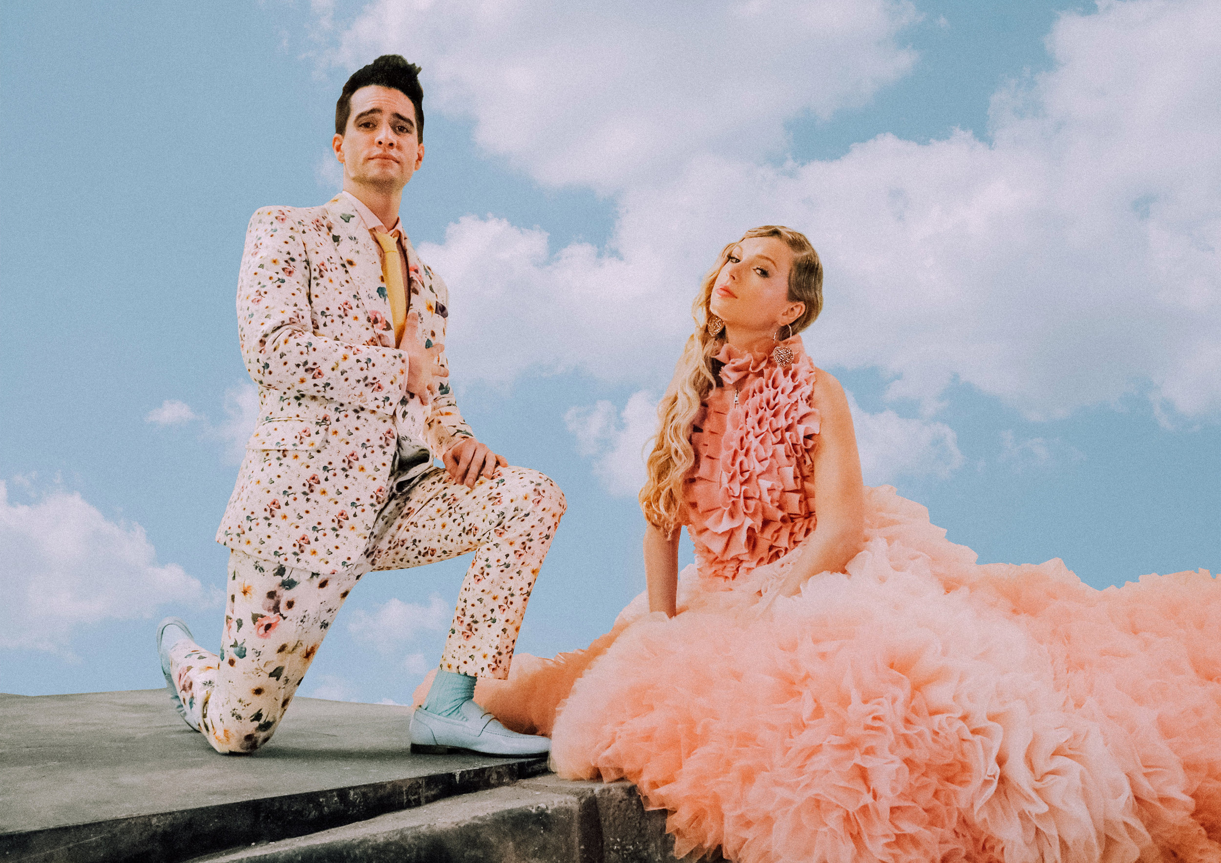taylor_swift_and_brendon_urie_me!.jpg
