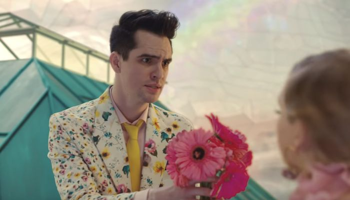 brendon-urie-taylor-swift-me-reactions.jpg