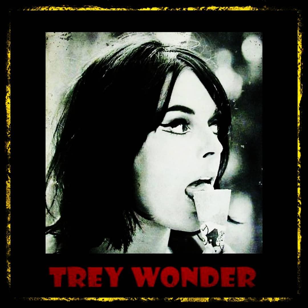 Trey-Wonder.jpg