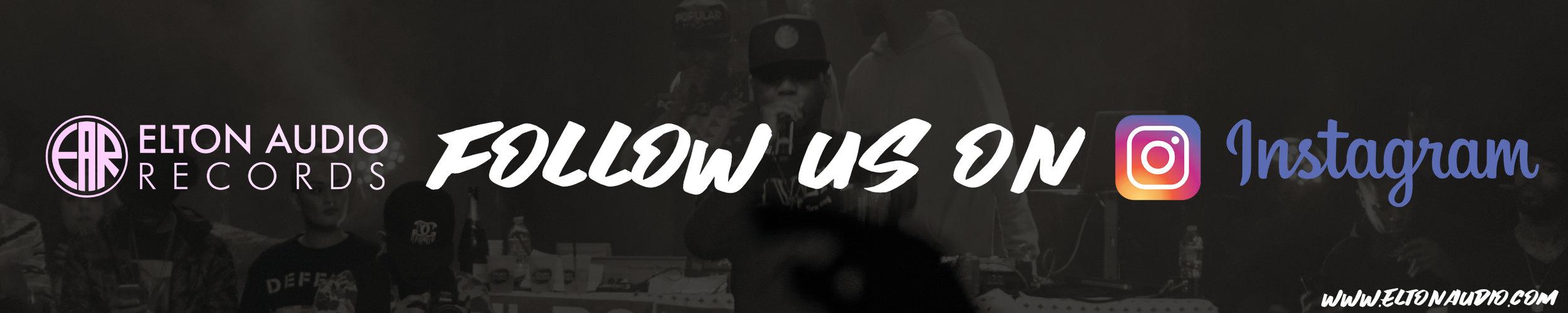EAR Follow Us On Instagram.jpg