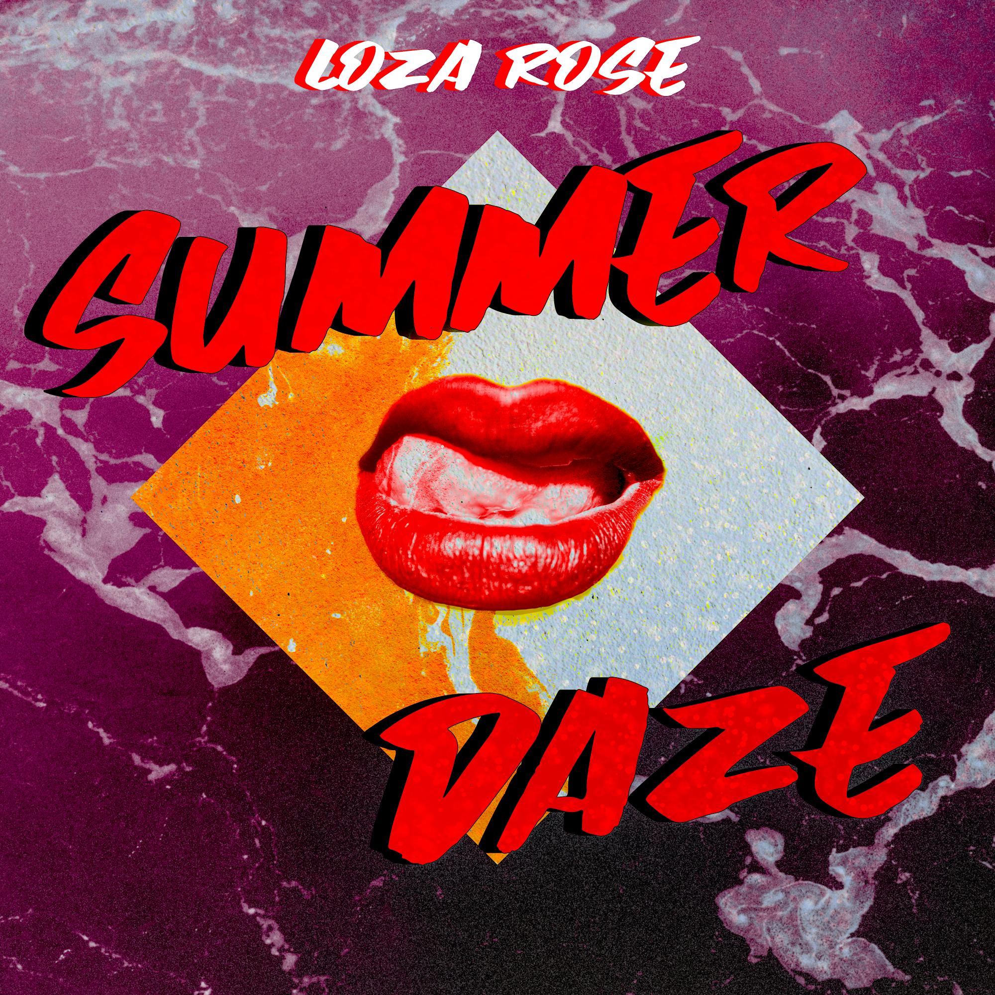 Summer Daze - 2019