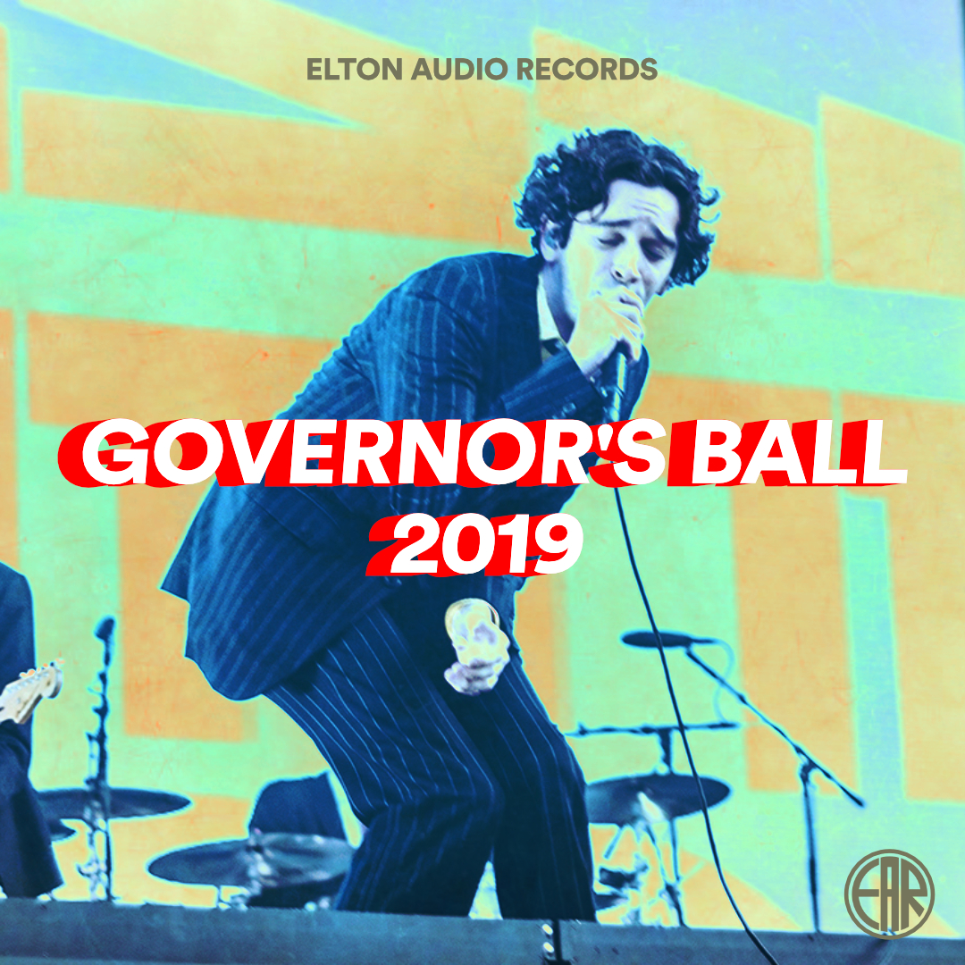 governors ball 2019 playlist.jpg
