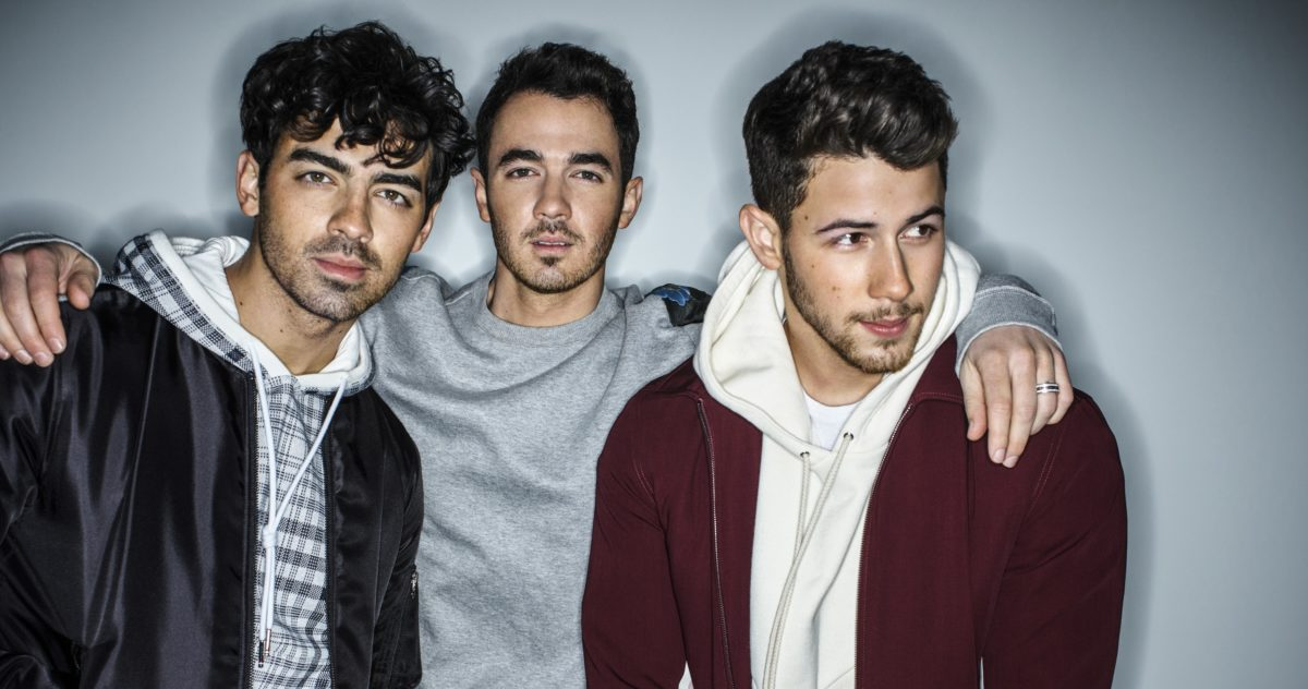 jonas-brothers-press-2019-sirota-1200x632.jpg