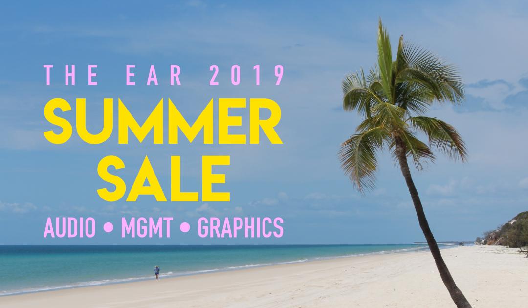 Ear summer sale 2019 HQ.jpg