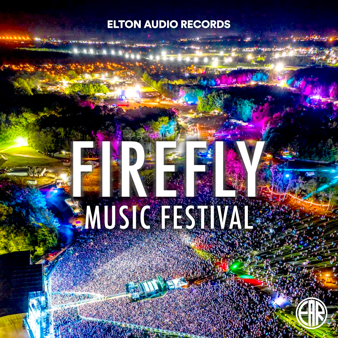 EAR FIREFLY SPOTIFY PLAYLIST.jpg