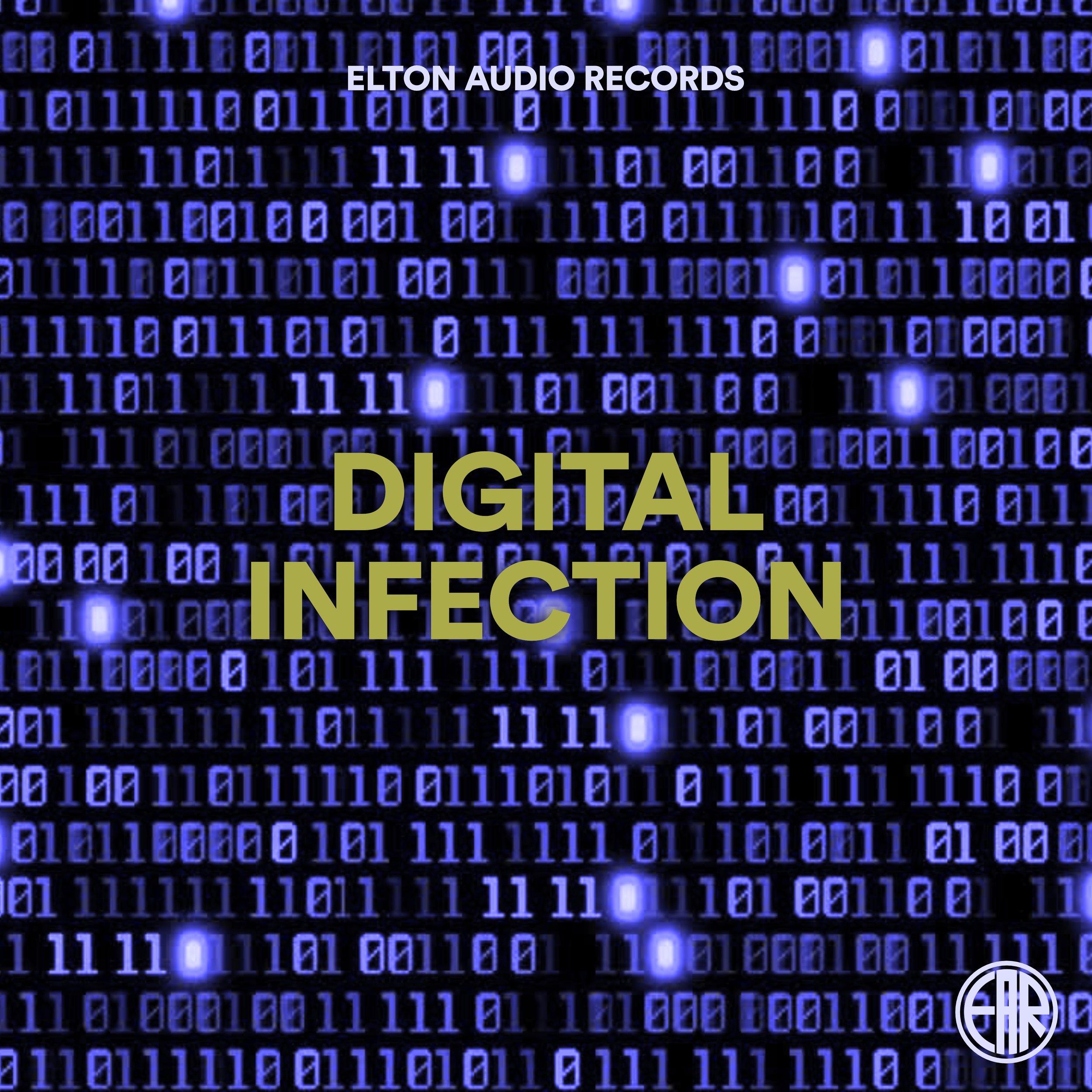 DIGITAL INFECTION LQ.jpg