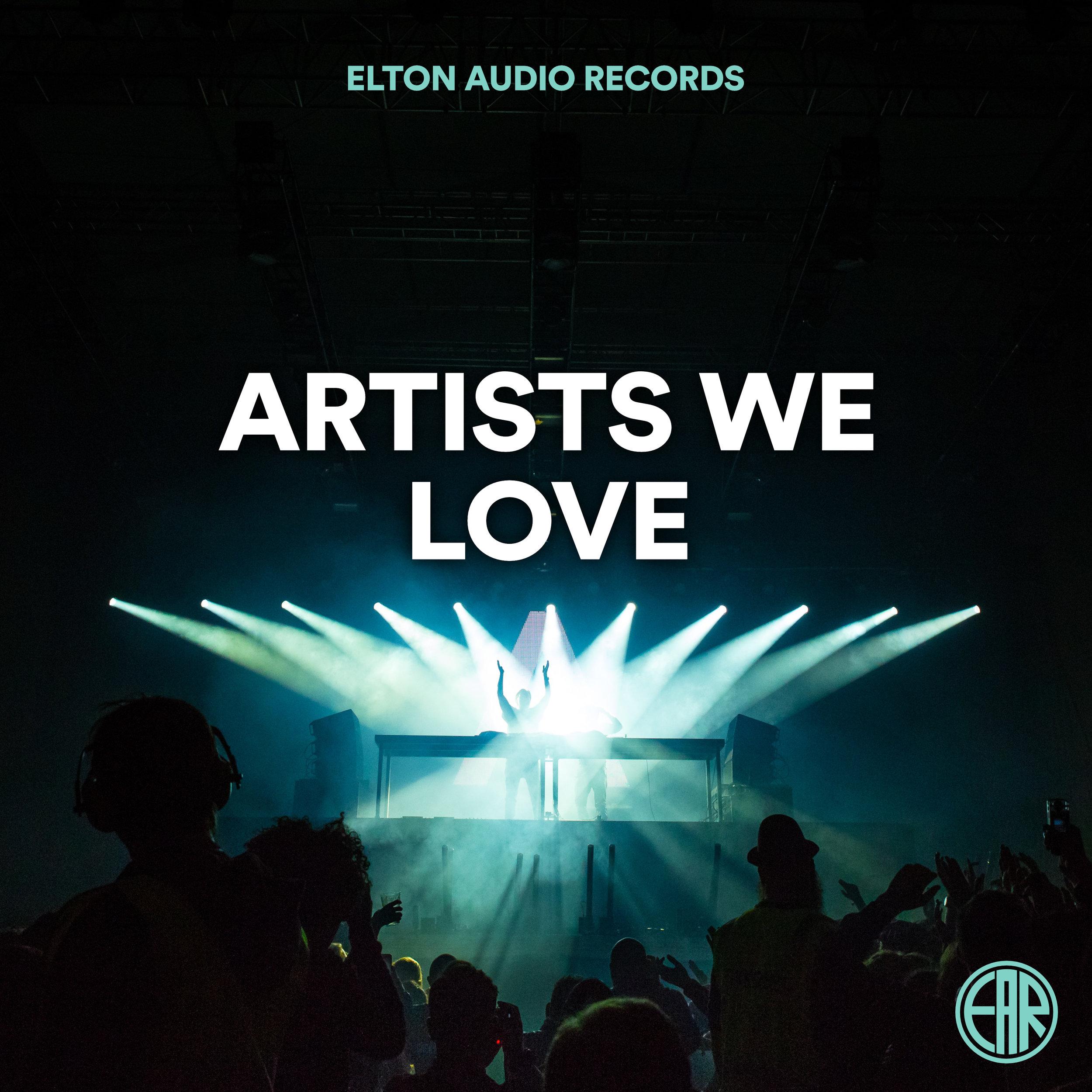 ARTISTS WE LOVE.jpg