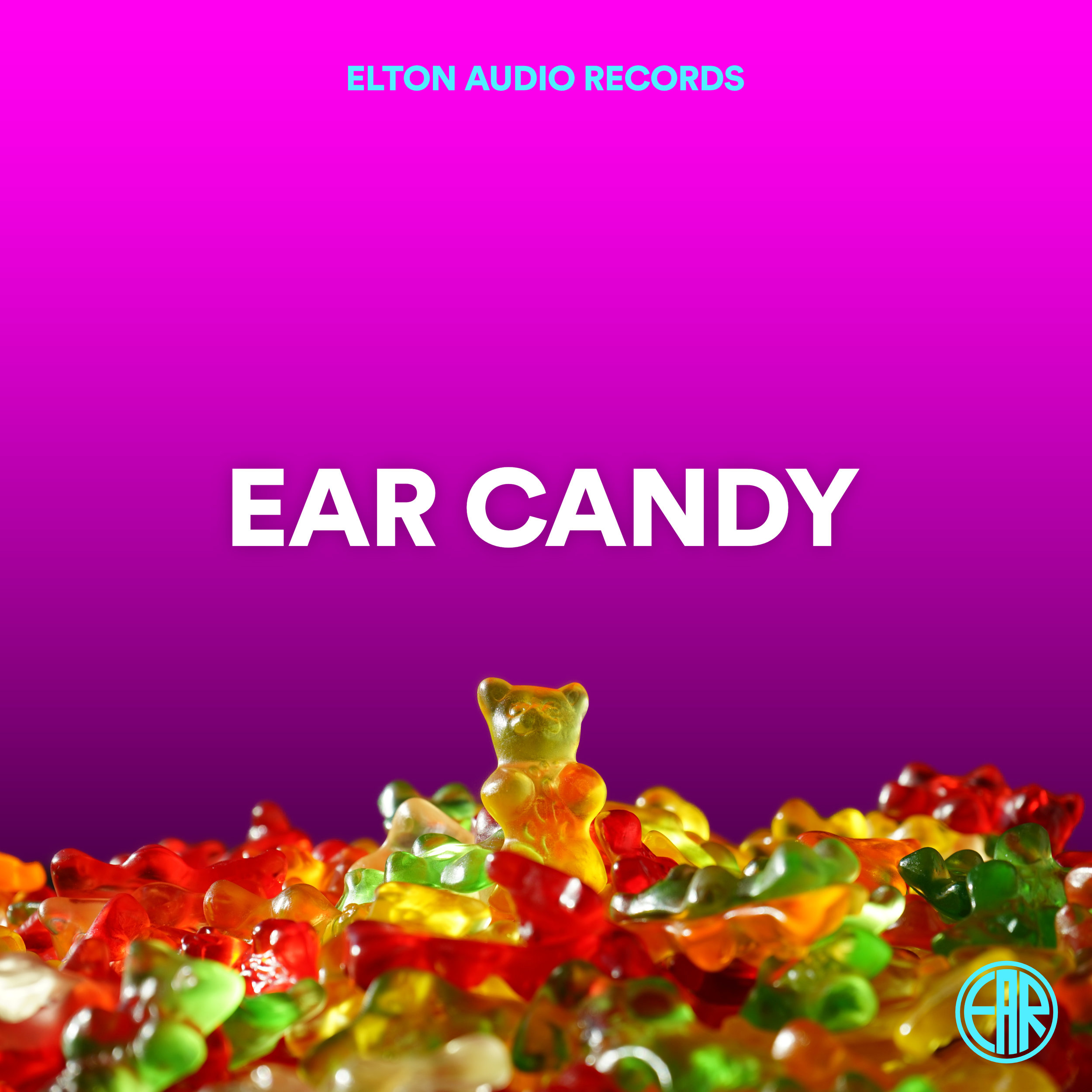 EAR CANDY.jpg