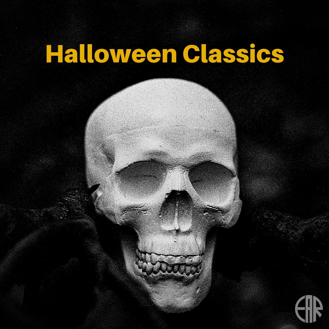 Halloween Classics Spotify Art.jpg