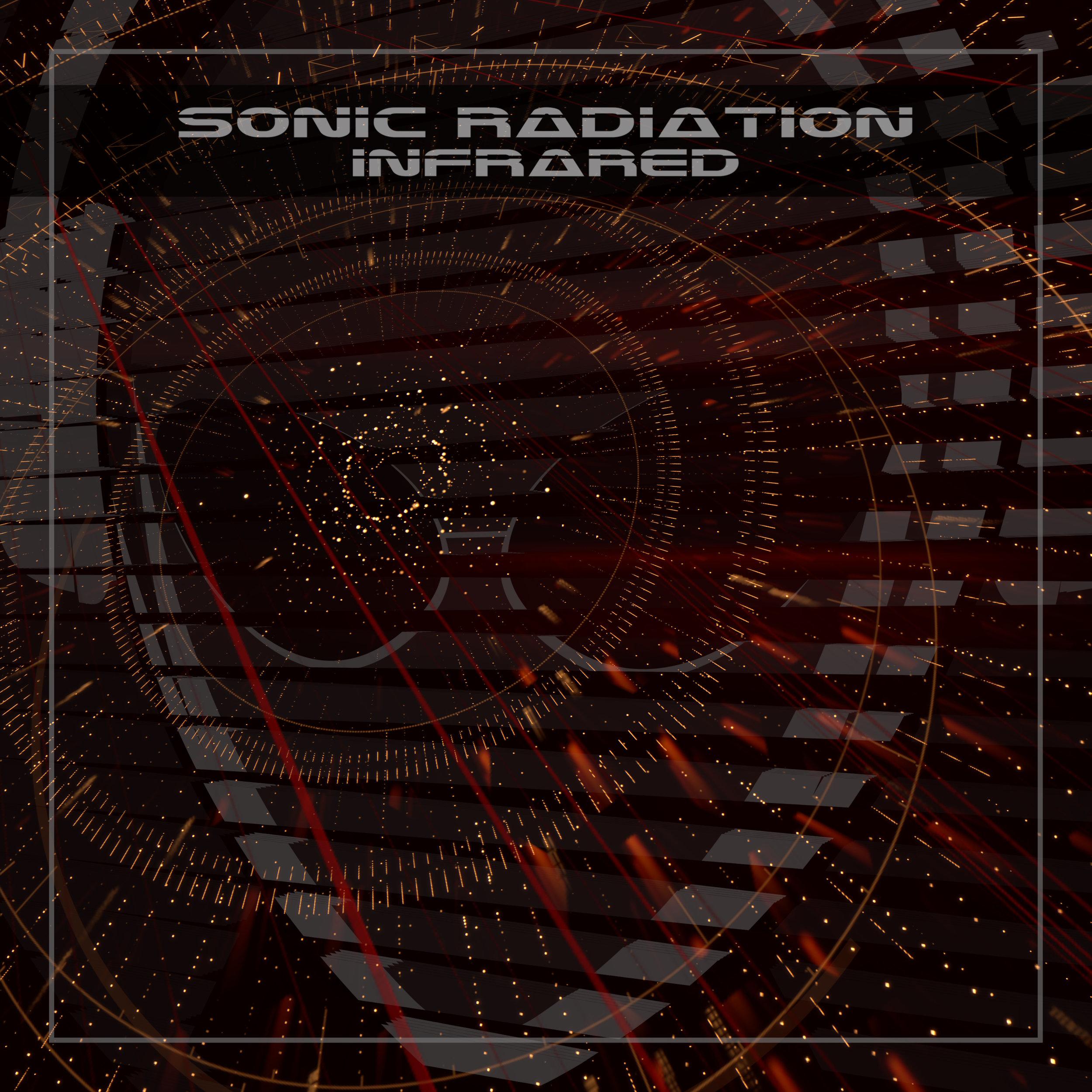 Sonic Radiation - Infrared3000x3000.jpg