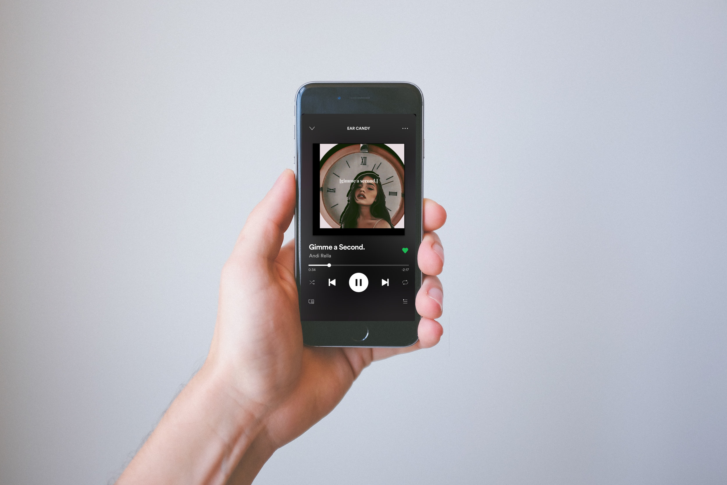EAR iphone plays Andi Rella.jpg