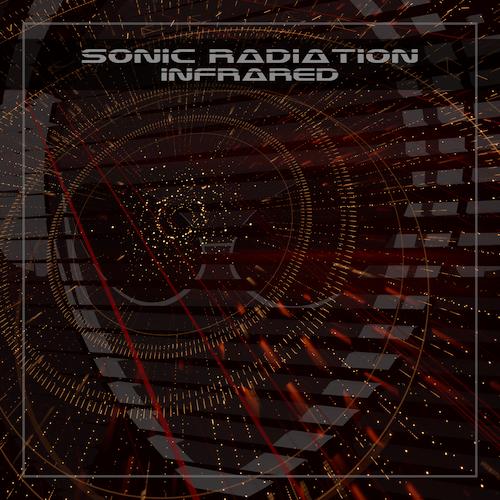 Sonic radiation - progressive house