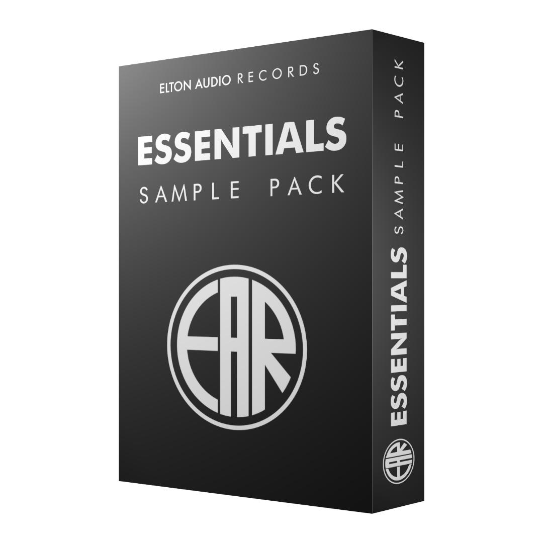 EAR SAMPLES-ESSENTIALS COVER LQ.jpg