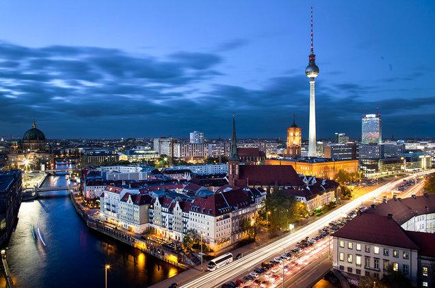 berlin-germany-city-view-2017-billboard-1548.jpg