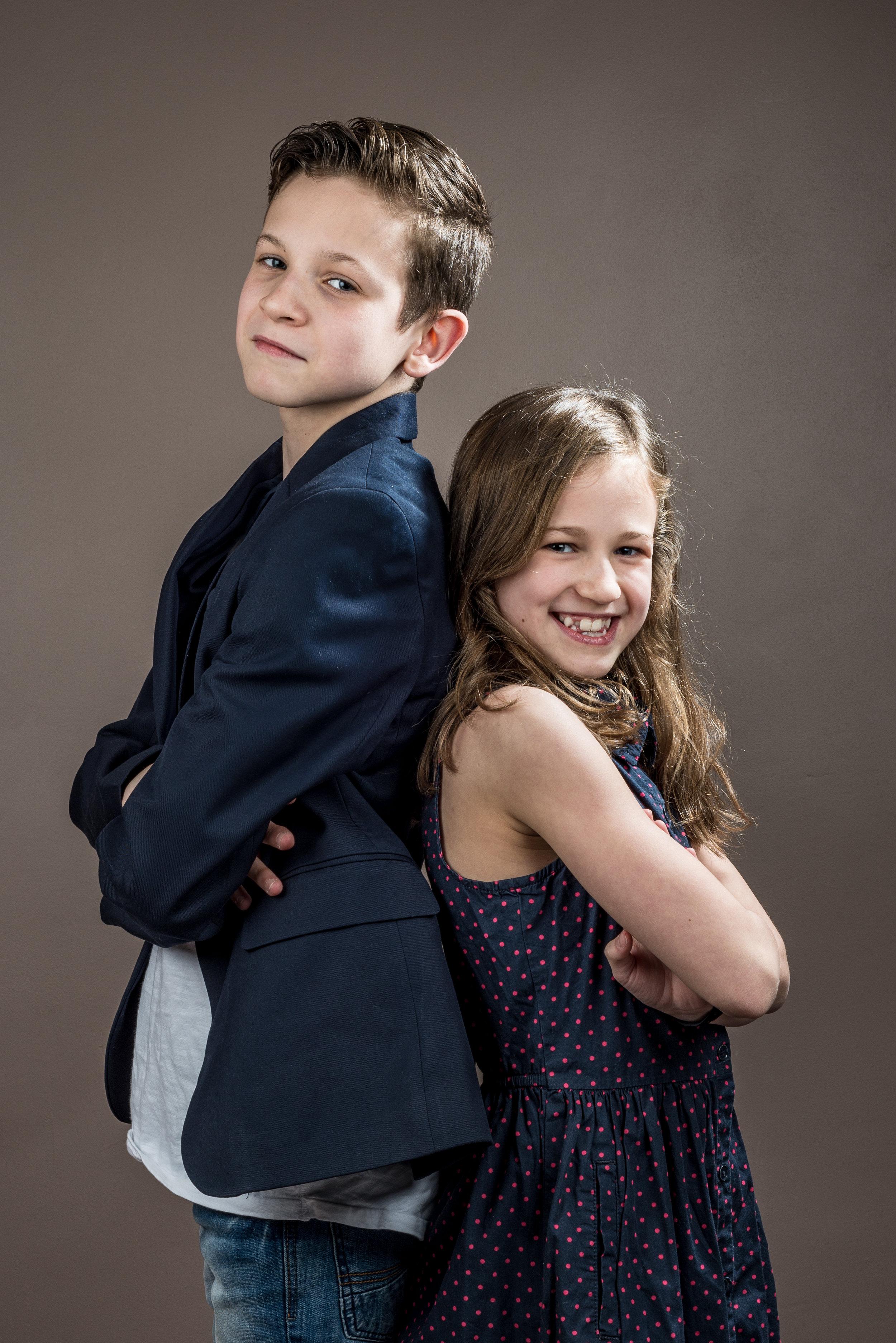 Finn and Lois-1.jpg
