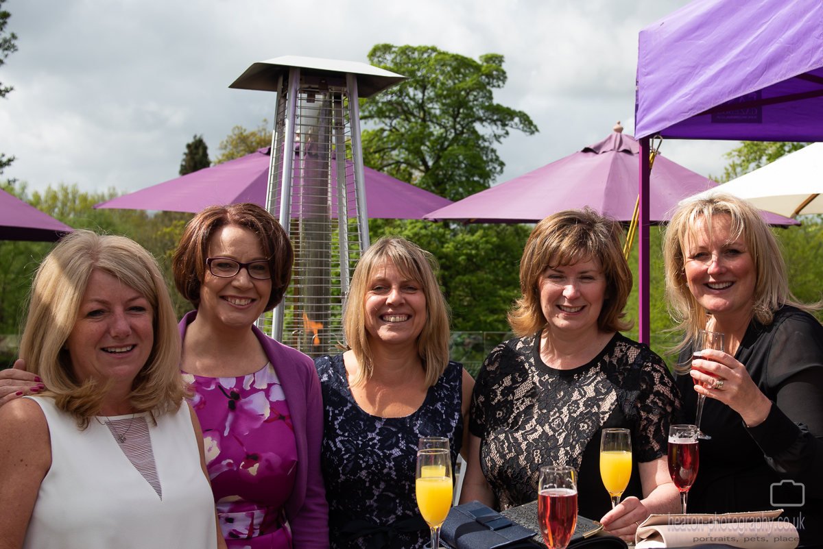 Bolton Hospice Ladies Lunch-27.jpg