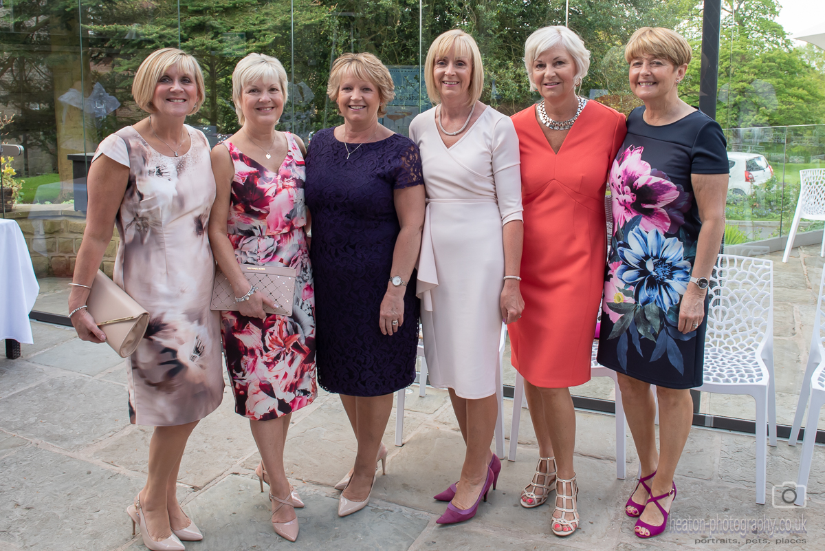 Bolton Hospice Ladies Lunch-46.jpg